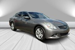 2013_INFINITI_G37 Sedan_Journey_ Miami FL