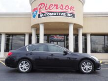 2013_INFINITI_G37 Sedan_Journey_ Middletown OH