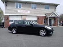 2013_INFINITI_G37 Sedan_x_ East Windsor CT