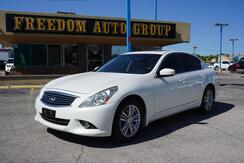 2013_INFINITI_G37 Sedan_x_ Dallas TX