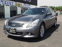 2013_INFINITI_G37 Sedan_x_ Murray UT