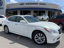 2013_INFINITI_M37__ Salt Lake City UT