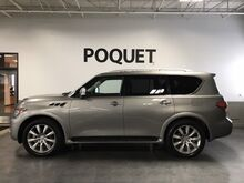 2013_INFINITI_QX56__ Golden Valley MN