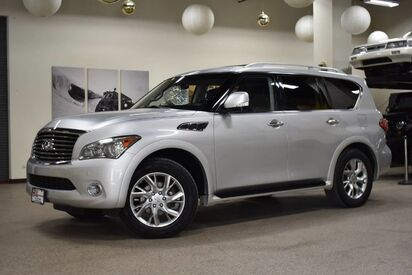 2013_INFINITI_QX56_Deluxe Touring Package_ Boston MA
