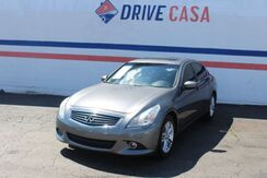2013_Infiniti_G Sedan_37 Journey_ Dallas TX