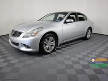 2013_Infiniti_G37 Sedan_x - All Wheel Drive w/ Navigation_ Feasterville PA