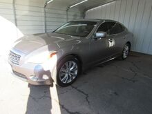 2013_Infiniti_M_37_ Dallas TX