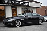 2013 Jaguar XJL Supercharged Conshohocken PA