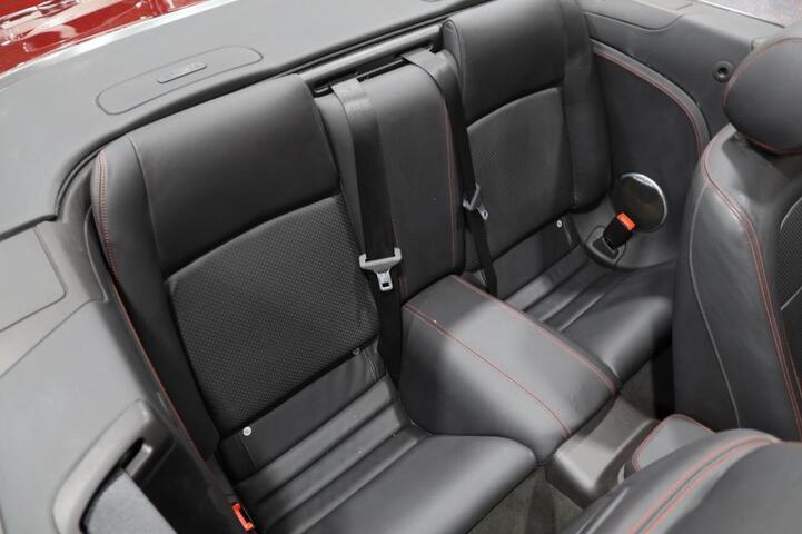 2013 Jaguar XKR 2dr Convertible Chicago IL