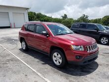 2013_Jeep_Compass_Sport_  FL
