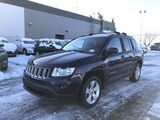 2013 Jeep Compass Sport/North | 4X4 | *GREAT CONDITION* Calgary AB