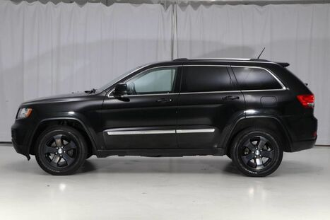 2013_Jeep_Grand Cherokee 4WD_Laredo_ West Chester PA