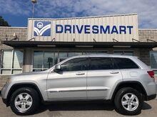 2013_Jeep_Grand Cherokee_Laredo 2WD_ Columbia SC
