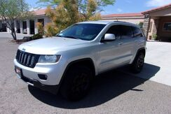 2013_Jeep_Grand Cherokee_Laredo Altitude_ Apache Junction AZ