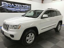 Jeep Grand Cherokee Laredo, Bluetooth 2013