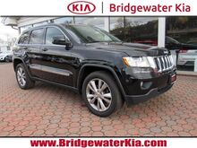 2013_Jeep_Grand Cherokee_Laredo_ Bridgewater NJ