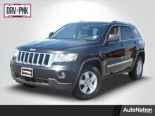 2013_Jeep_Grand Cherokee_Laredo_ Centennial CO