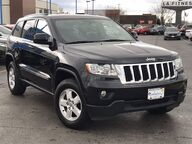 2013 Jeep Grand Cherokee Laredo Chicago IL