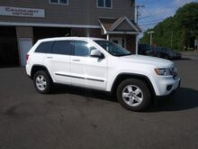 2013_Jeep_Grand Cherokee_Laredo_ East Windsor CT