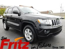 2013_Jeep_Grand Cherokee_Laredo_ Fishers IN