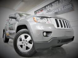 2013_Jeep_Grand Cherokee_Laredo_ Grafton WV
