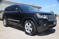 2013_Jeep_Grand Cherokee_Laredo_ Wylie TX