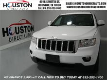 2013_Jeep_Grand Cherokee_Laredo_ Houston TX