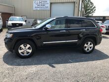 2013_Jeep_Grand Cherokee_Limited 4WD_ Ashland VA