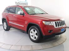 2013_Jeep_Grand Cherokee_Limited_ Austin TX