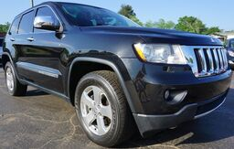 2013_Jeep_Grand Cherokee_Limited_ Moore SC