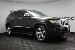 2013_Jeep_Grand Cherokee_Limited Pano Roof,Nav,Camera,Ac/Heated Seats_ Houston TX