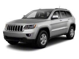 2013_Jeep_Grand Cherokee_Overland Summit_ Phoenix AZ