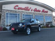 2013 Jeep Patriot Latitude Grand Junction CO
