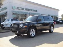 2013_Jeep_Patriot_Sport 2WD*AUXILIARE INPUT,HANDS FREE VOICE COMMAND,BRAKE ASSIST,_ Plano TX