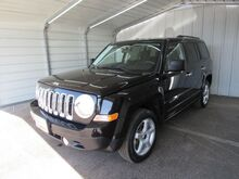 2013_Jeep_Patriot_Sport 4WD_ Dallas TX