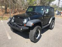2013_Jeep_Wrangler_4WD 2dr Sport_ Pembroke MA