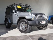 2013_Jeep_Wrangler_Sport_ Epping NH