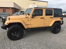 2013_Jeep_Wrangler Unlimited_Sahara_ Ashland VA