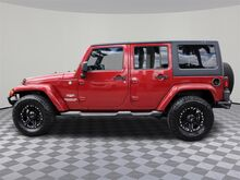 2013_Jeep_Wrangler_Unlimited Sahara_ Coconut Creek FL