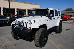 2013_Jeep_Wrangler Unlimited_Sahara_ Dallas TX