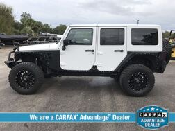 2013_Jeep_Wrangler Unlimited_Sahara_ Mobile AL