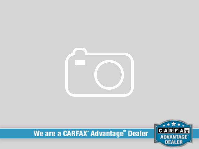 2013 Jeep Wrangler Unlimited Sahara Mobile AL