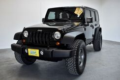 2013_Jeep_Wrangler_Unlimited Sport 4WD_ Houston TX