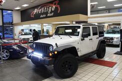2013_Jeep_Wrangler Unlimited_Sport_ Cuyahoga Falls OH