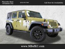 2013_Jeep_Wrangler Unlimited_Sport_ Kansas City MO