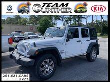 2013_Jeep_Wrangler Unlimited_Sport RHD_ Daphne AL