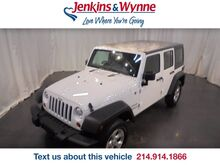 2013_Jeep_Wrangler Unlimited_Sport Right Hand Drive_ Clarksville TN