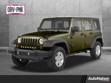2013_Jeep_Wrangler Unlimited_Sport_ San Jose CA