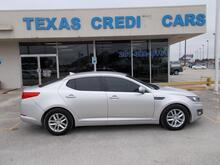 2013_KIA_OPTIMA_LX_ Alvin TX
