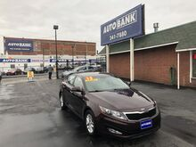 2013_KIA_OPTIMA_LX_ Kansas City MO